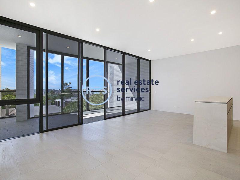 DEPOSIT TAKEN - Spacious 2-Bedroom Apartment in The Moreton, Bondi