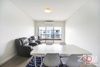 TOP FLOOR APARTMENT - SUITED TO FIRST HOME & INVESTORS