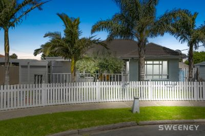 Peaceful, Private Living With Premier Location To Match!