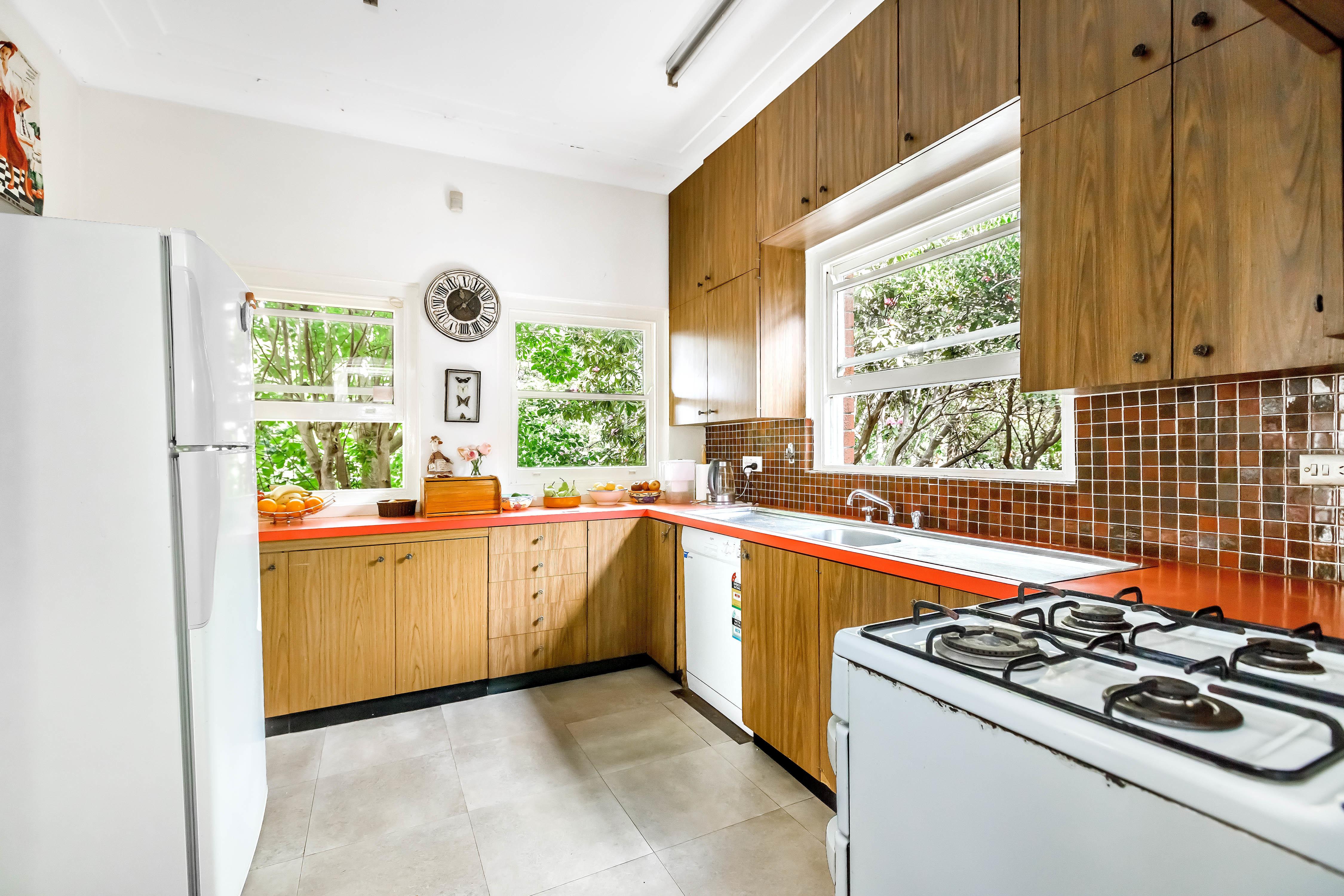 43 Pemberton Street, Strathfield