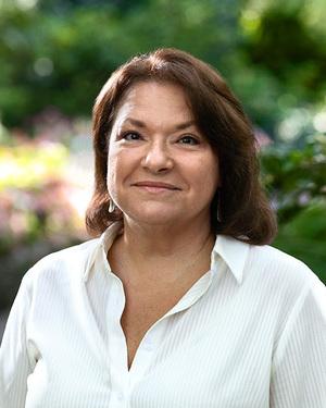Michelene Carroll