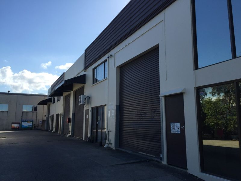Sold Under the Hammer!  Urgent Circumstances - Tenanted Investment