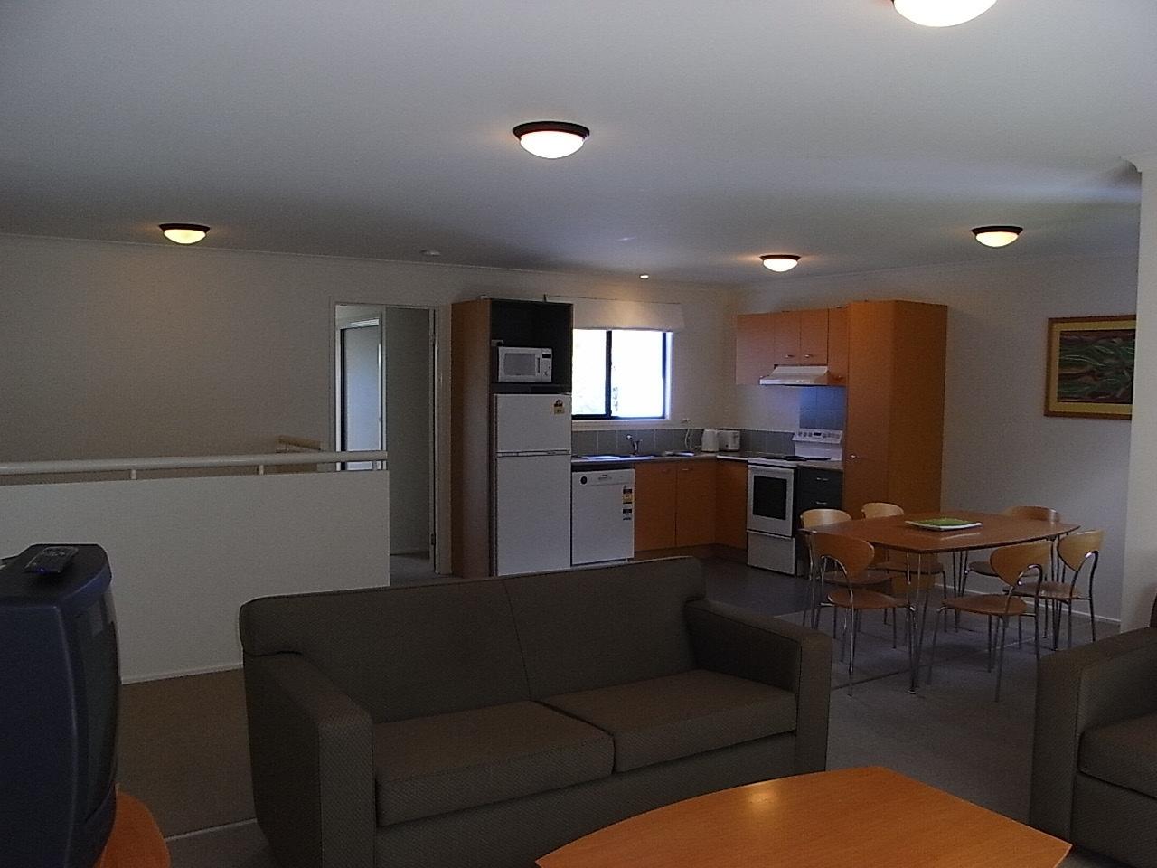 482/3 Hilton Terrace