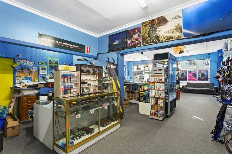 251 Moorabool Street Geelong
