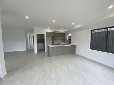NORTH KELLYVILLE, NSW 2155
