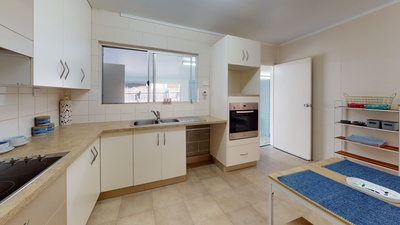 OFFERS OVER $235,000