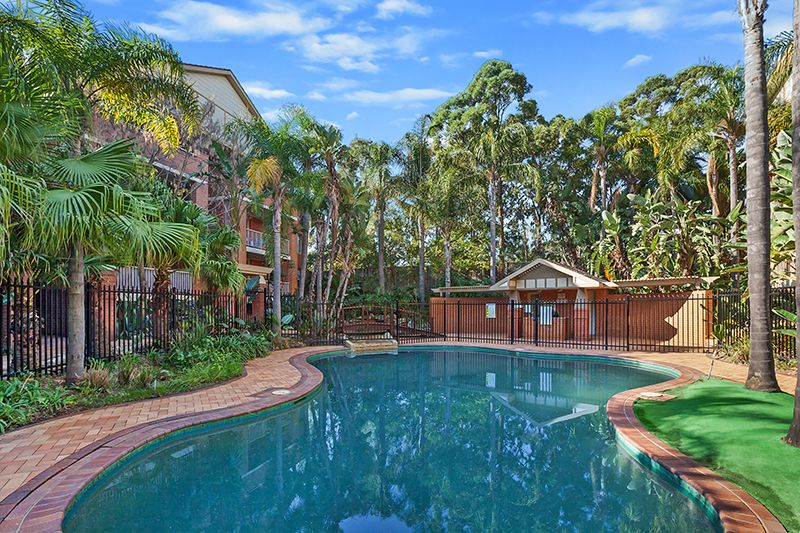 17C/19-21 George Street North Strathfield 2137