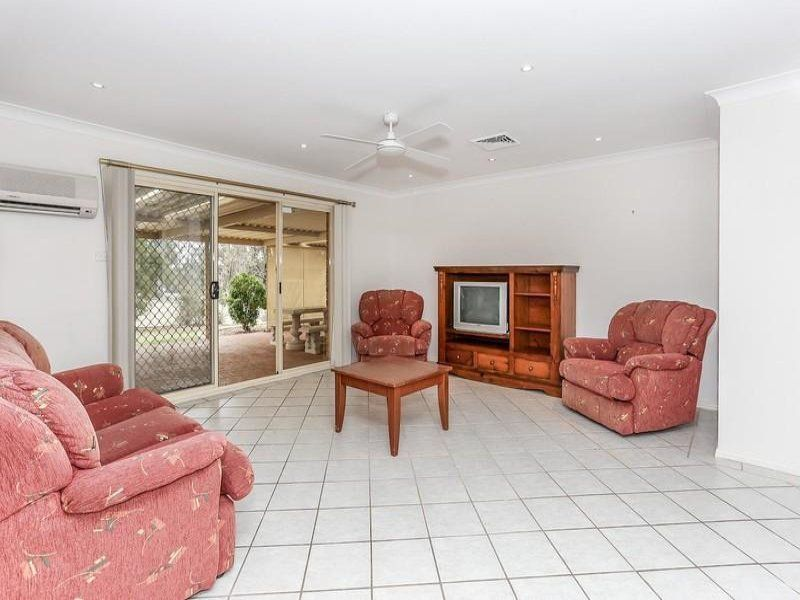 5 Berry Place, Singleton