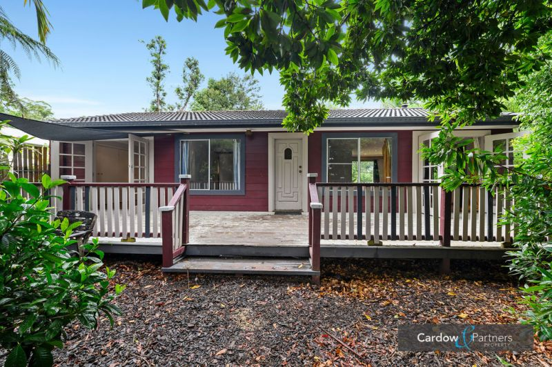 SOLD BY EMILY HODGENS 0413 942 858