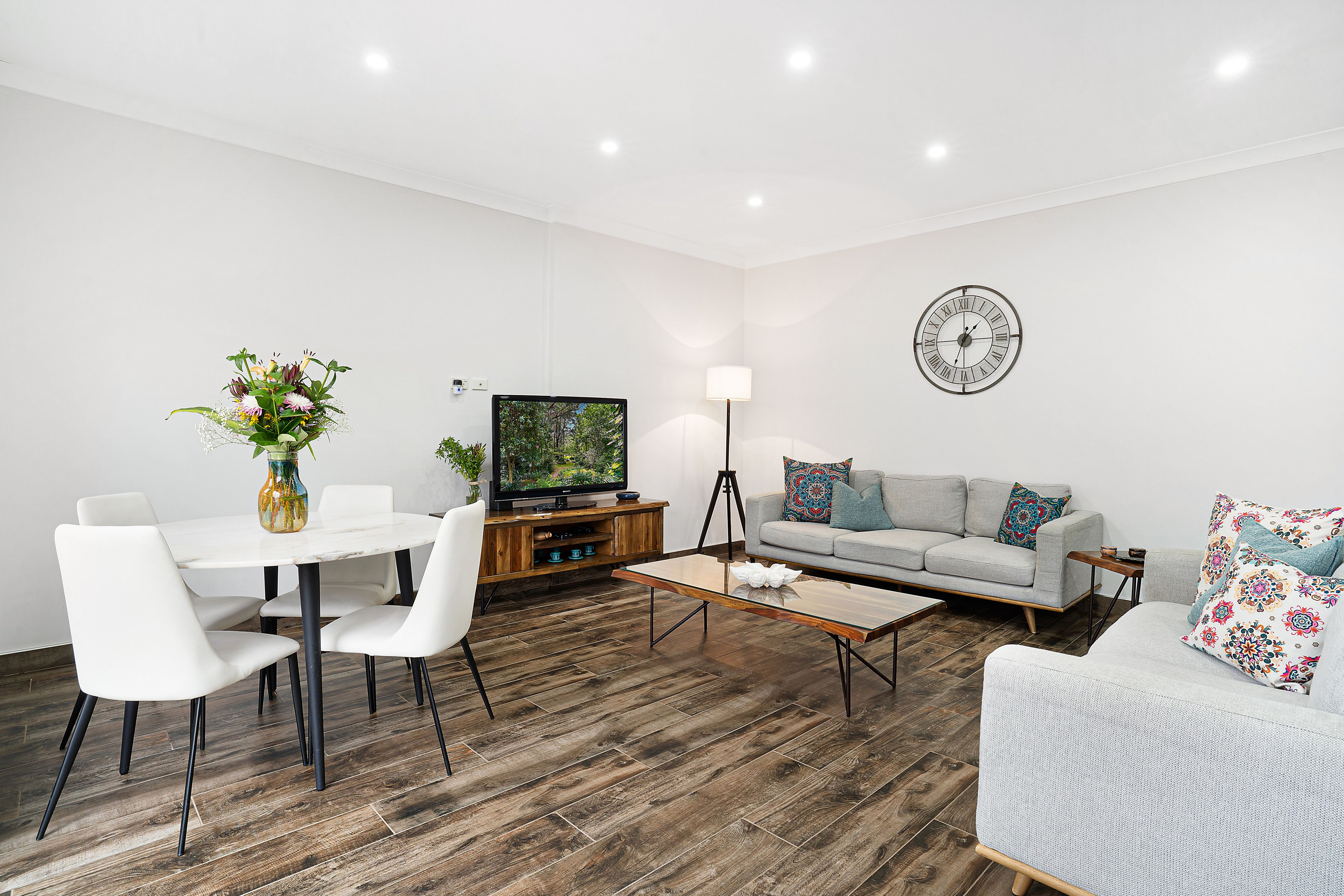 95 Rogers Street, Kingsgrove NSW 2208