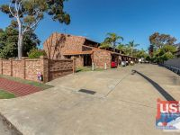 7/79 Stirling street, Bunbury WA 6230