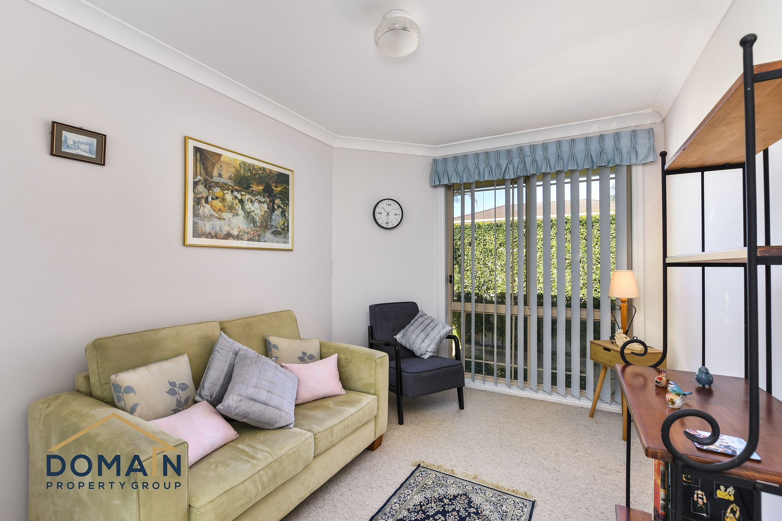2/8 Whiting Road Ettalong Beach 2257
