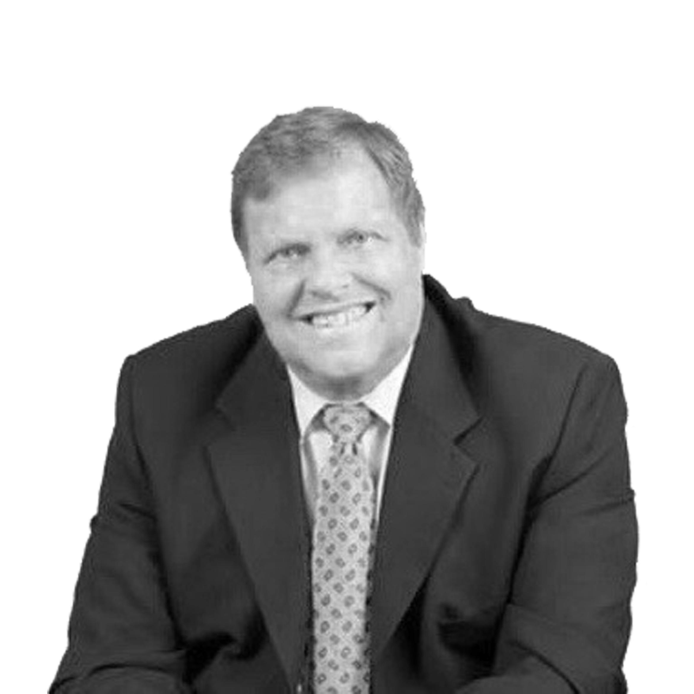 Bruce Eickelman Real Estate Agent