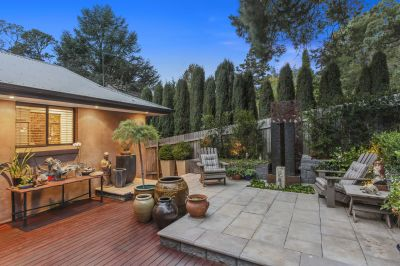 151 Govetts Leap Road Blackheath 2785