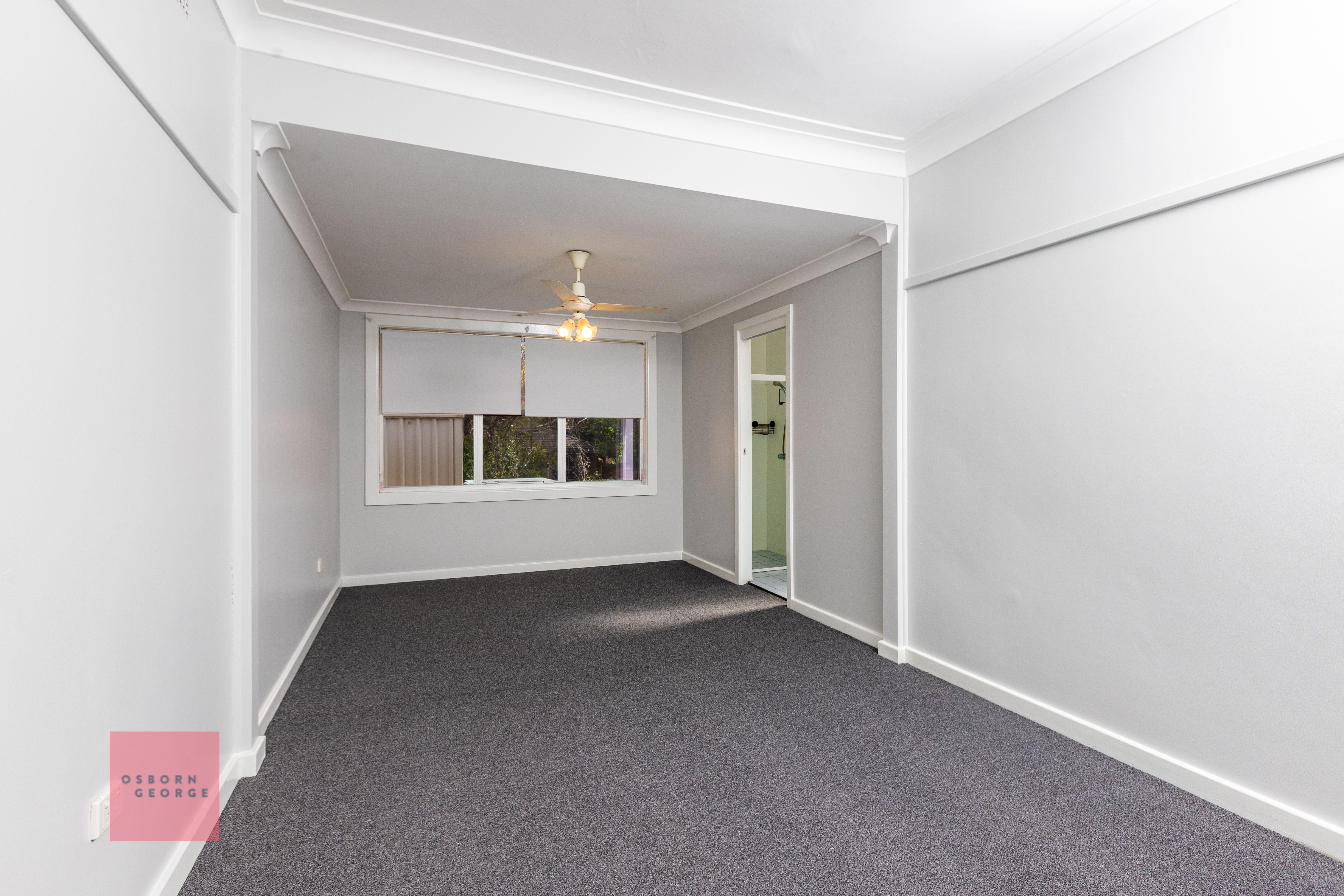 52 Wahroonga Street Raymond Terrace 2324