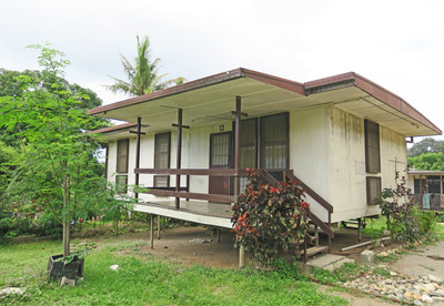 3br House - Close to Jacksons Airport and businesses- H13