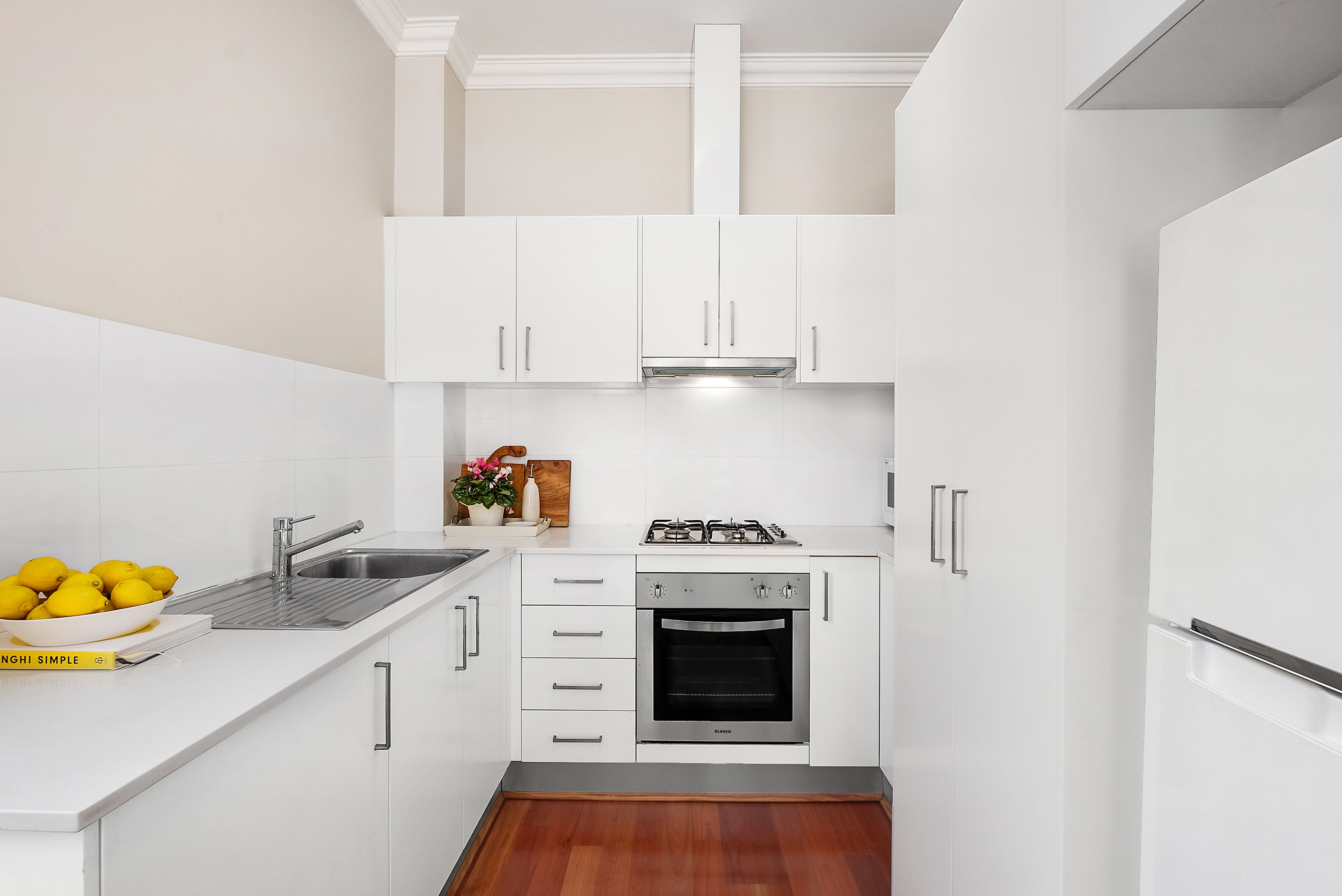 6/11-13 Woodcourt Street, Marrickville NSW 2204
