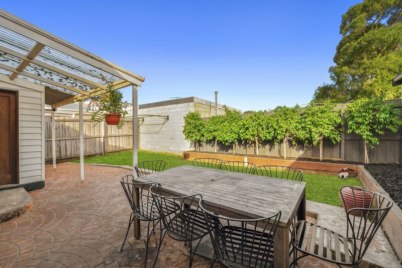 33A Hope Street Geelong West