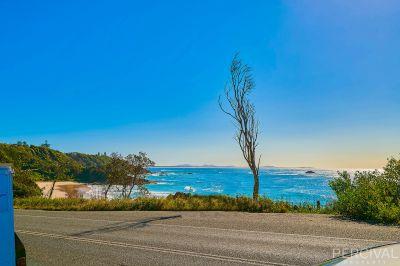 13/58 Pacific Drive, Port Macquarie