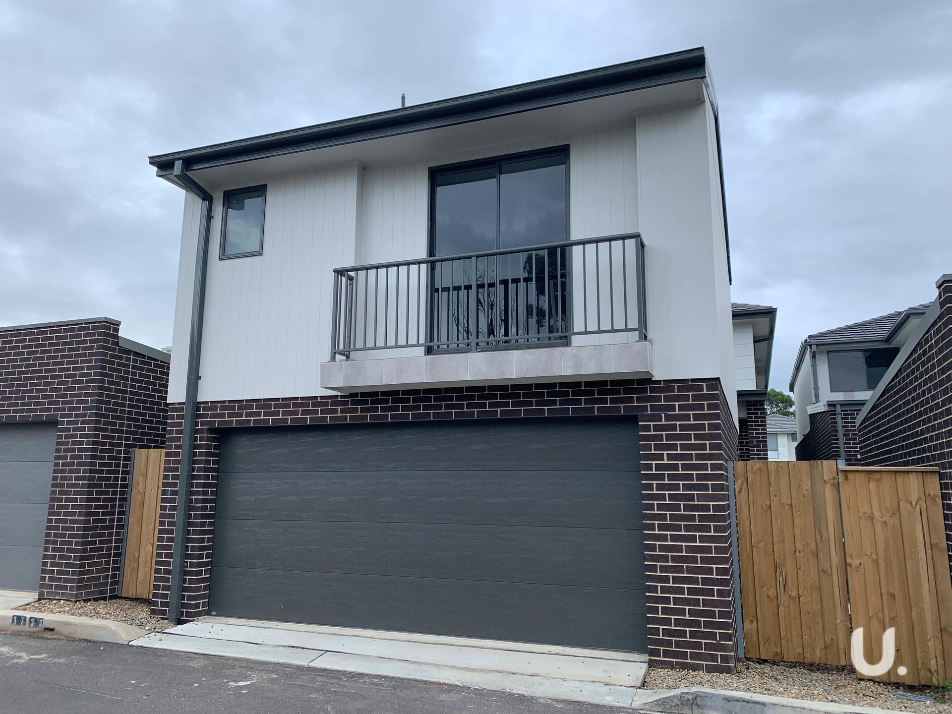 Austral Lot 38A Connemara Street