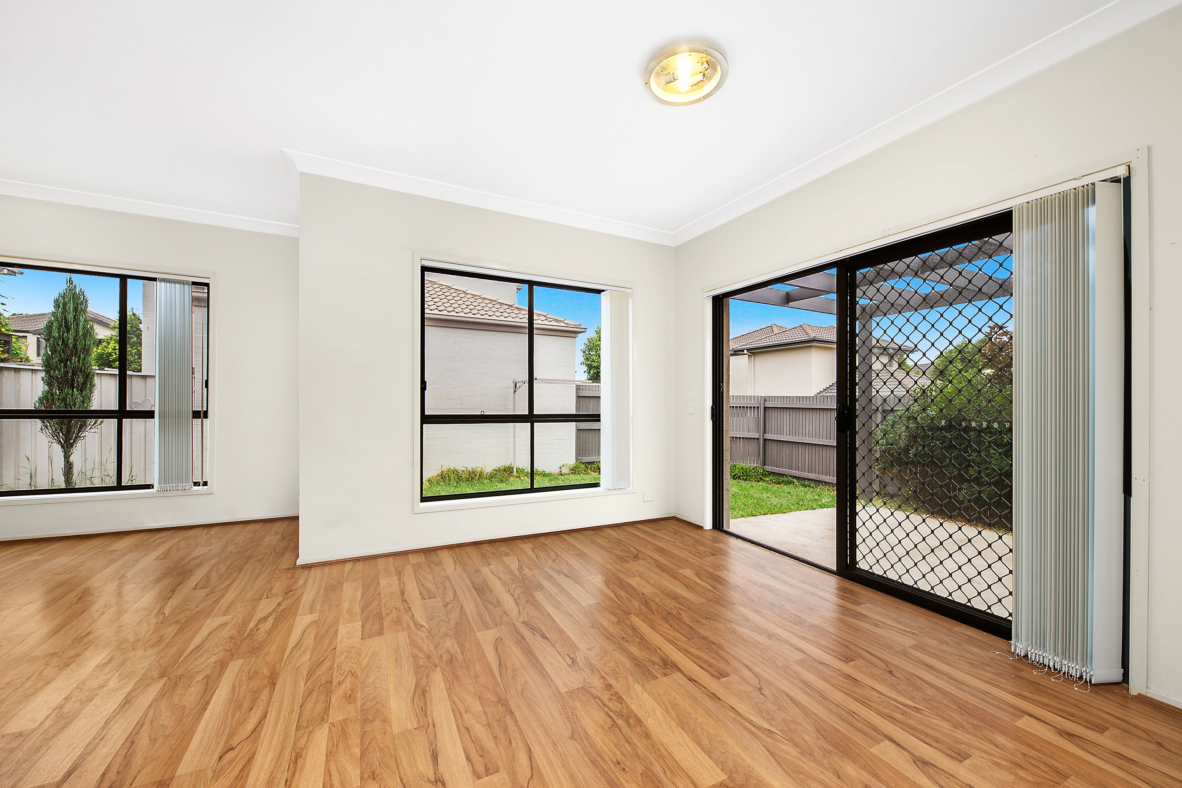 20 Kirkham Road, Auburn NSW 2144