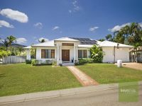 2 Boston Crescent Douglas, Qld