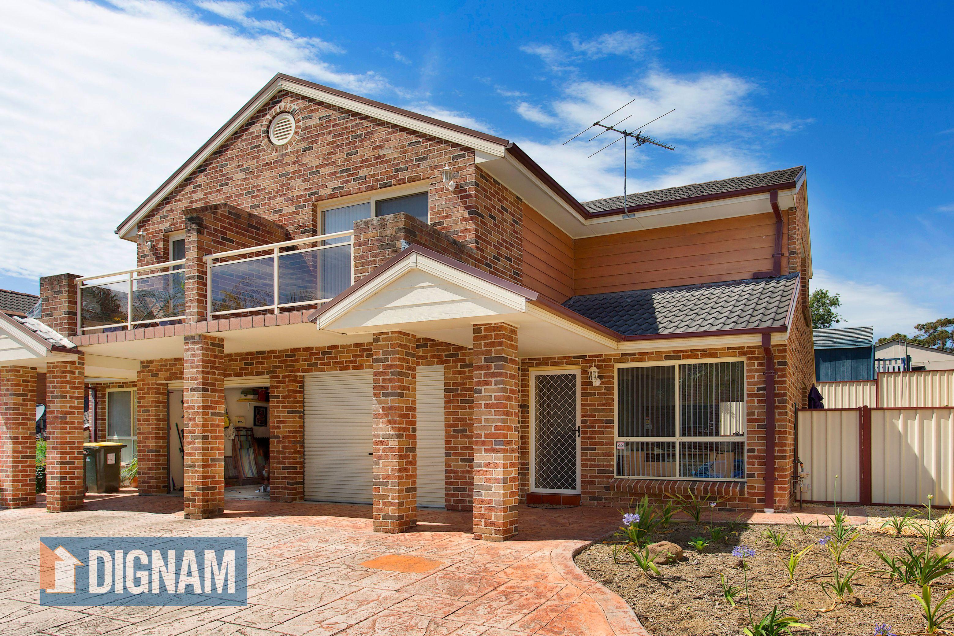 7/26-28 High Street, Woonona NSW 2517