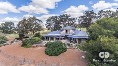 2414 Boyup Brook-Cranbrook Road, Boyup Brook