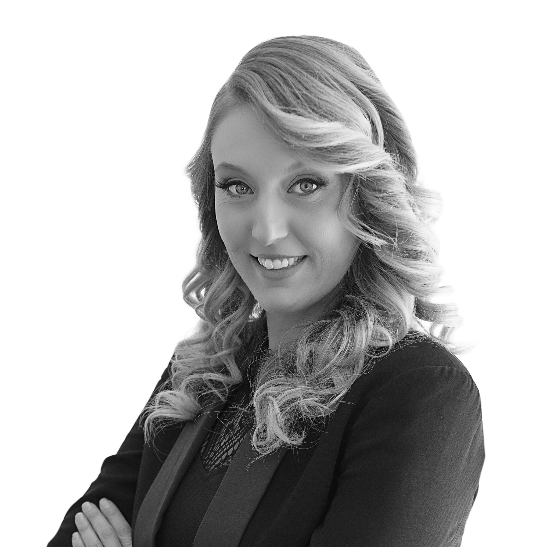 Megan Smit Real Estate Agent