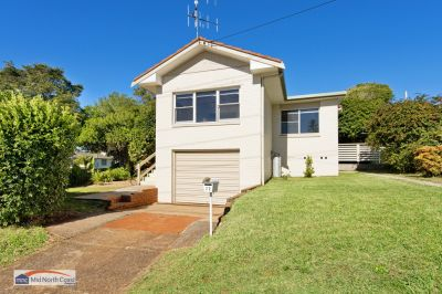 Owner Committed To Sale!