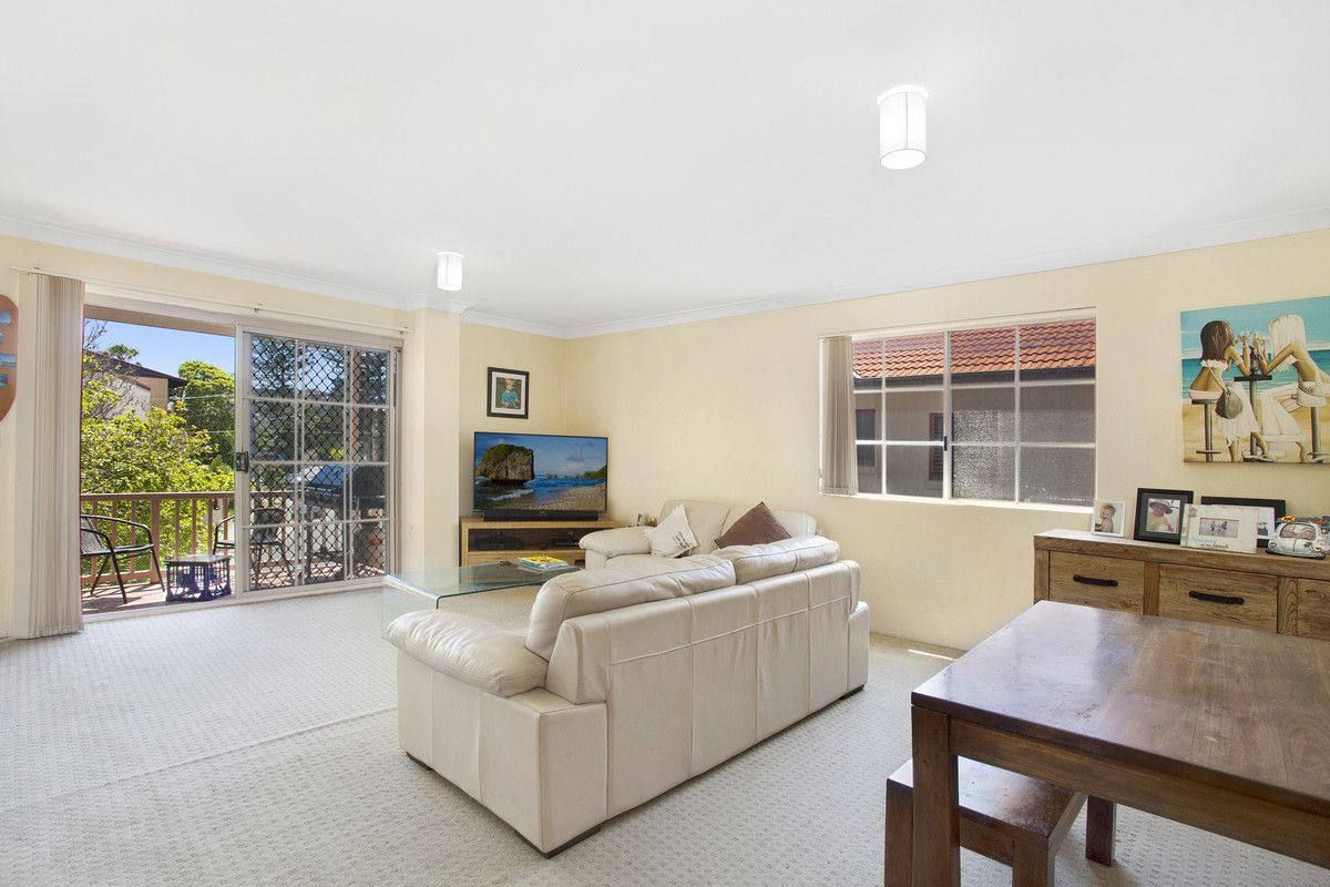 3/40-42 Pacific Street Manly 2095