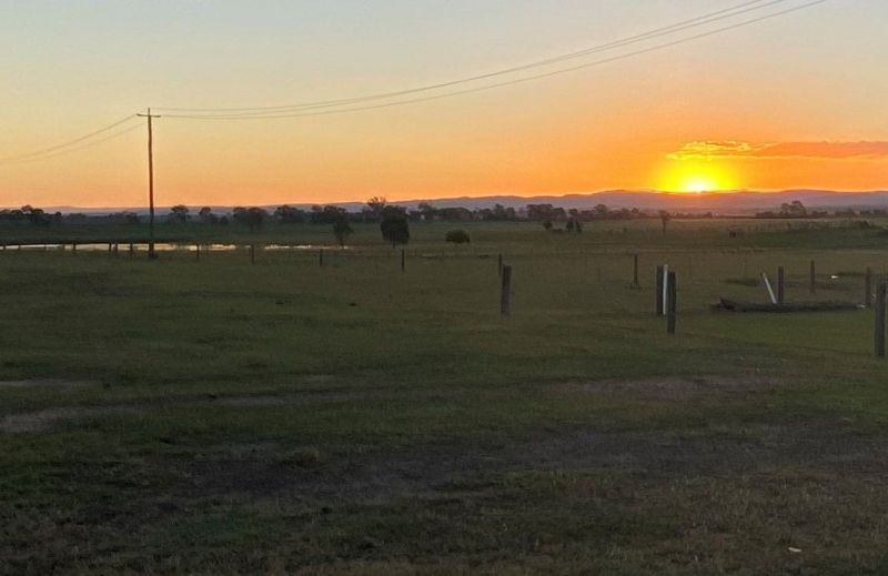 For Sale By Owner: Mount Tarampa, QLD 4311