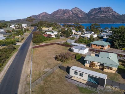Lot 102 Freycinet Drive, Coles Bay