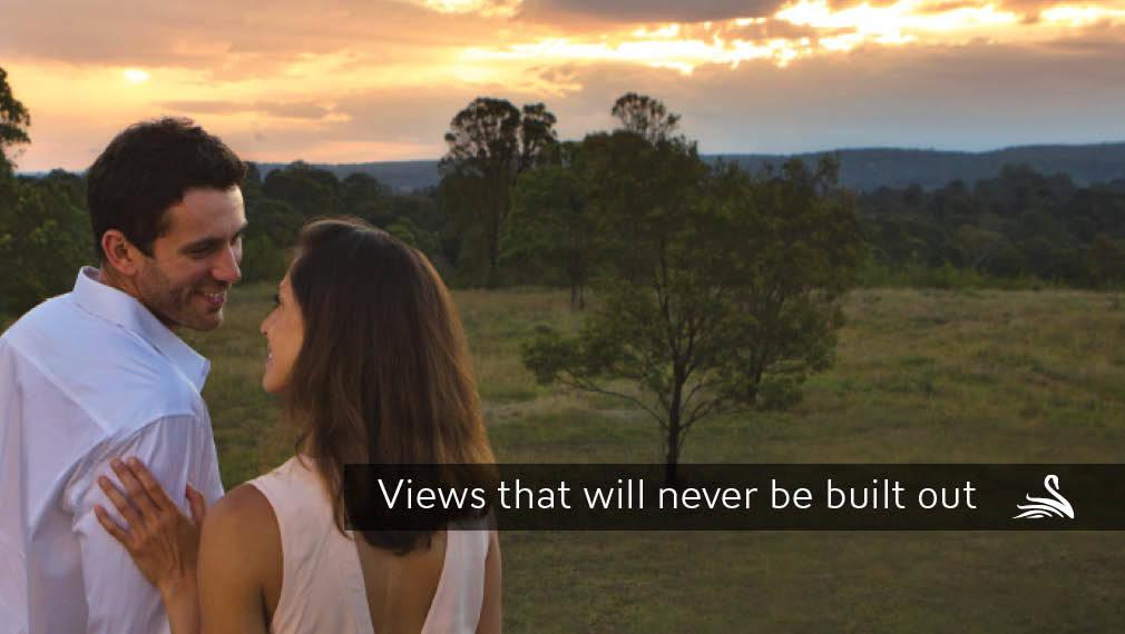 Land for sale GLENMORE PARK NSW 2745 | myland.com.au