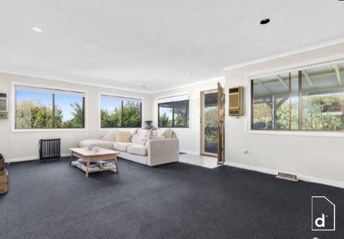 50 Lachlan Street, Thirroul NSW