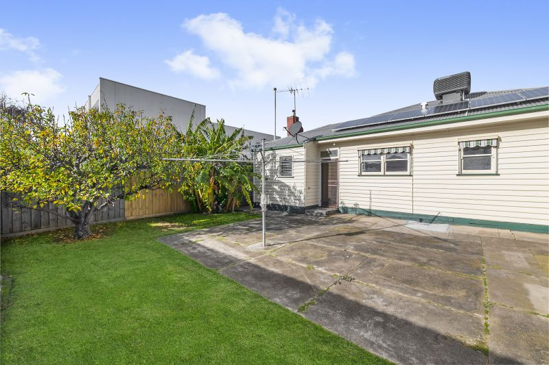 66 Clarendon Street Newtown