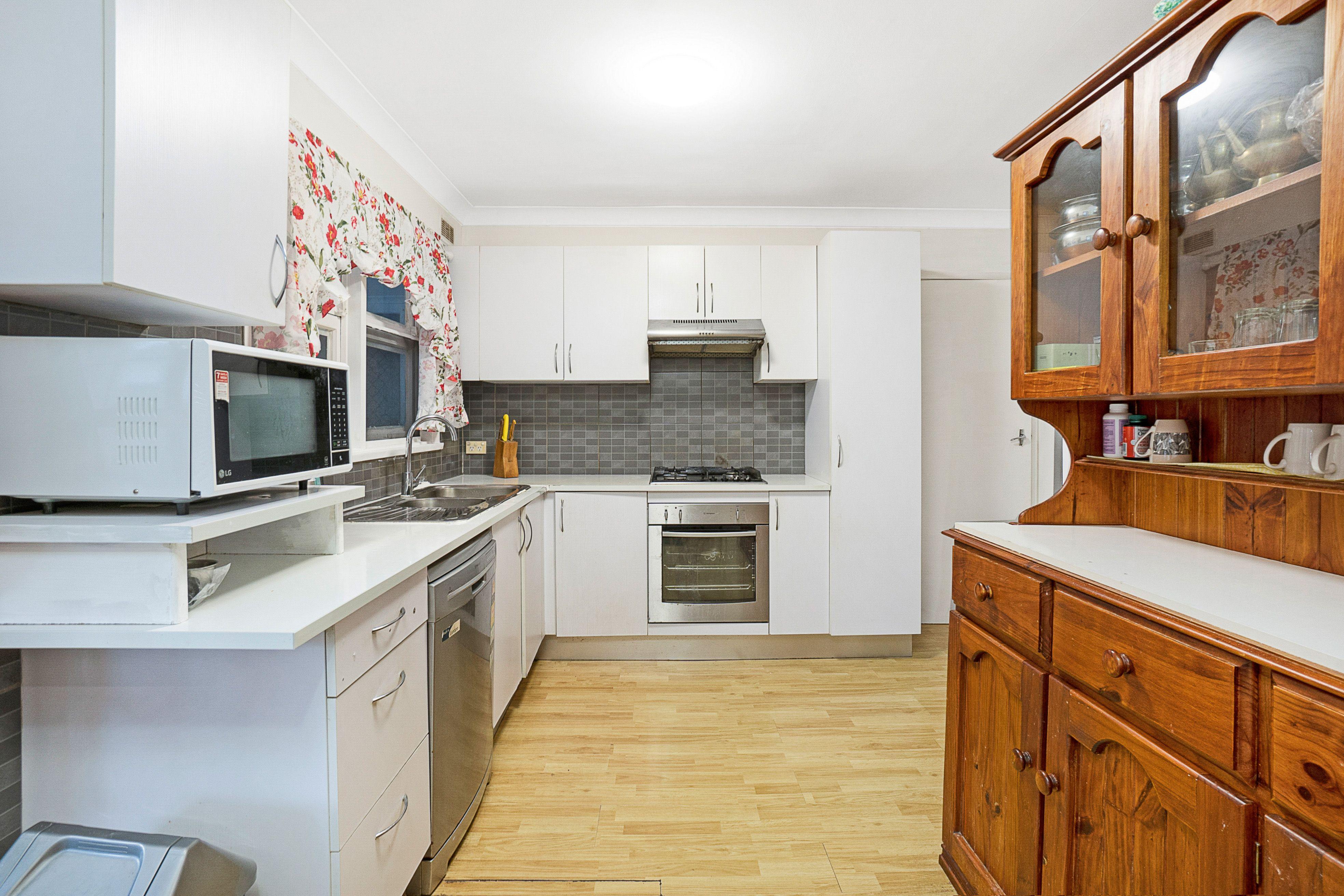 25 Abbott Road, Seven Hills NSW 2147