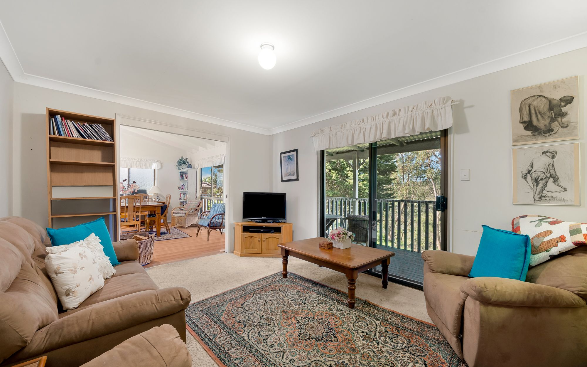 48 Banksia Road Wentworth Falls 2782