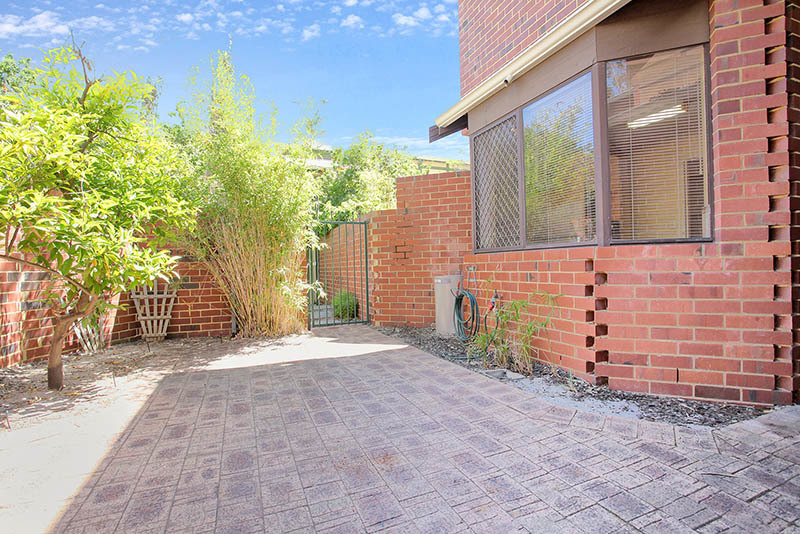 5/34 Coode Street Mount Lawley 6050