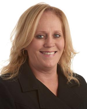 Jennifer Heffernan