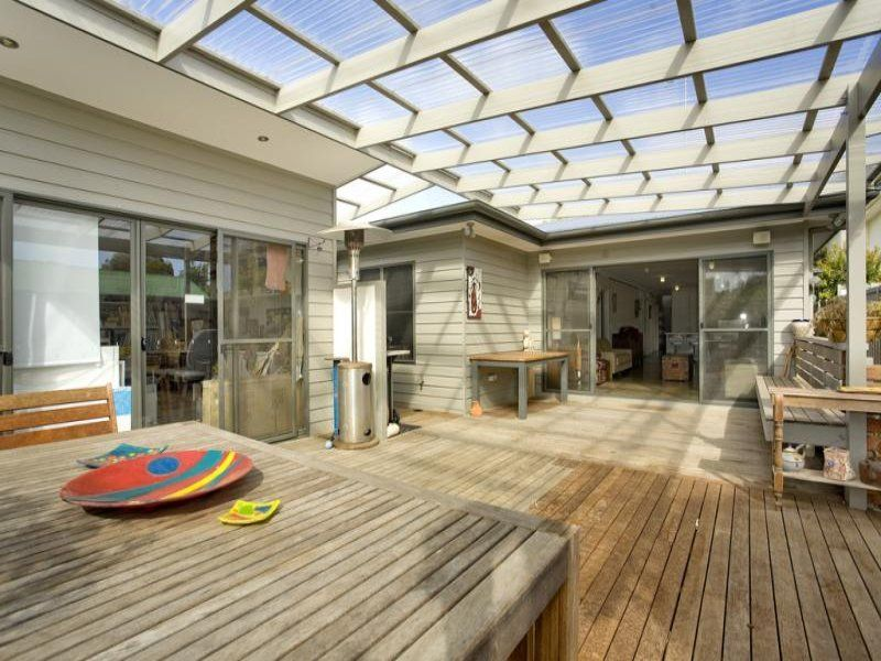 1/58 Golf Links Road, Barwon Heads VIC 3227