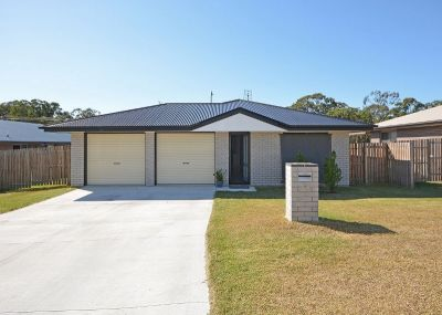 Price Reduction - Owners Committed Elsewhere