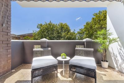 1/2-6 Rokeby Road, Abbotsford
