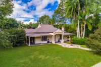 NEW PRICE GUIDE!! $1.5m to $1.595m
