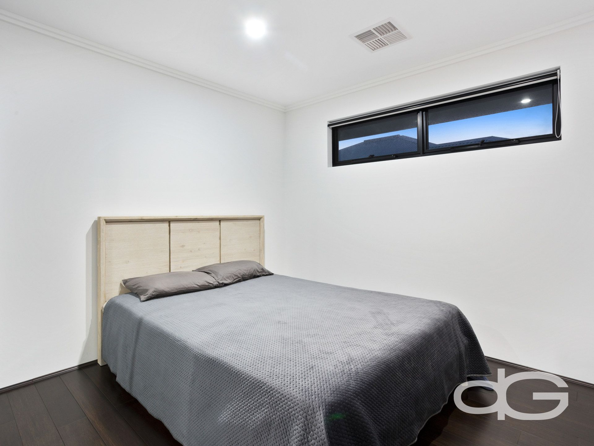 88A Hope Street, White Gum Valley