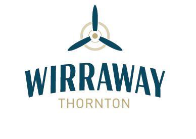 Lot 3110 Wirraway Drive, Thornton