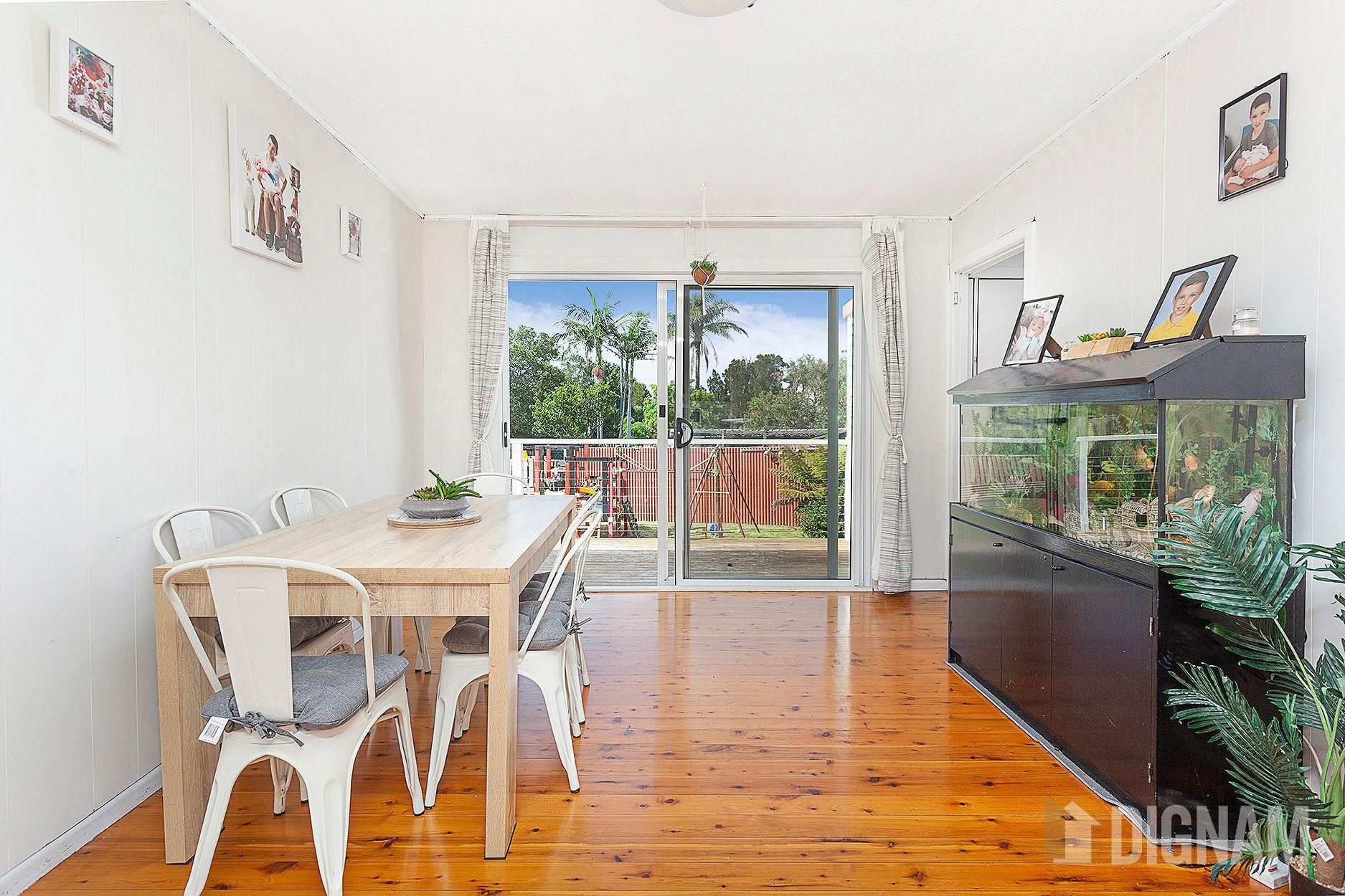 5 Mountbatten Street, Corrimal NSW