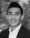 Jason Chan Real Estate Agent