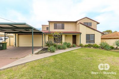 27 Travers Drive, Australind