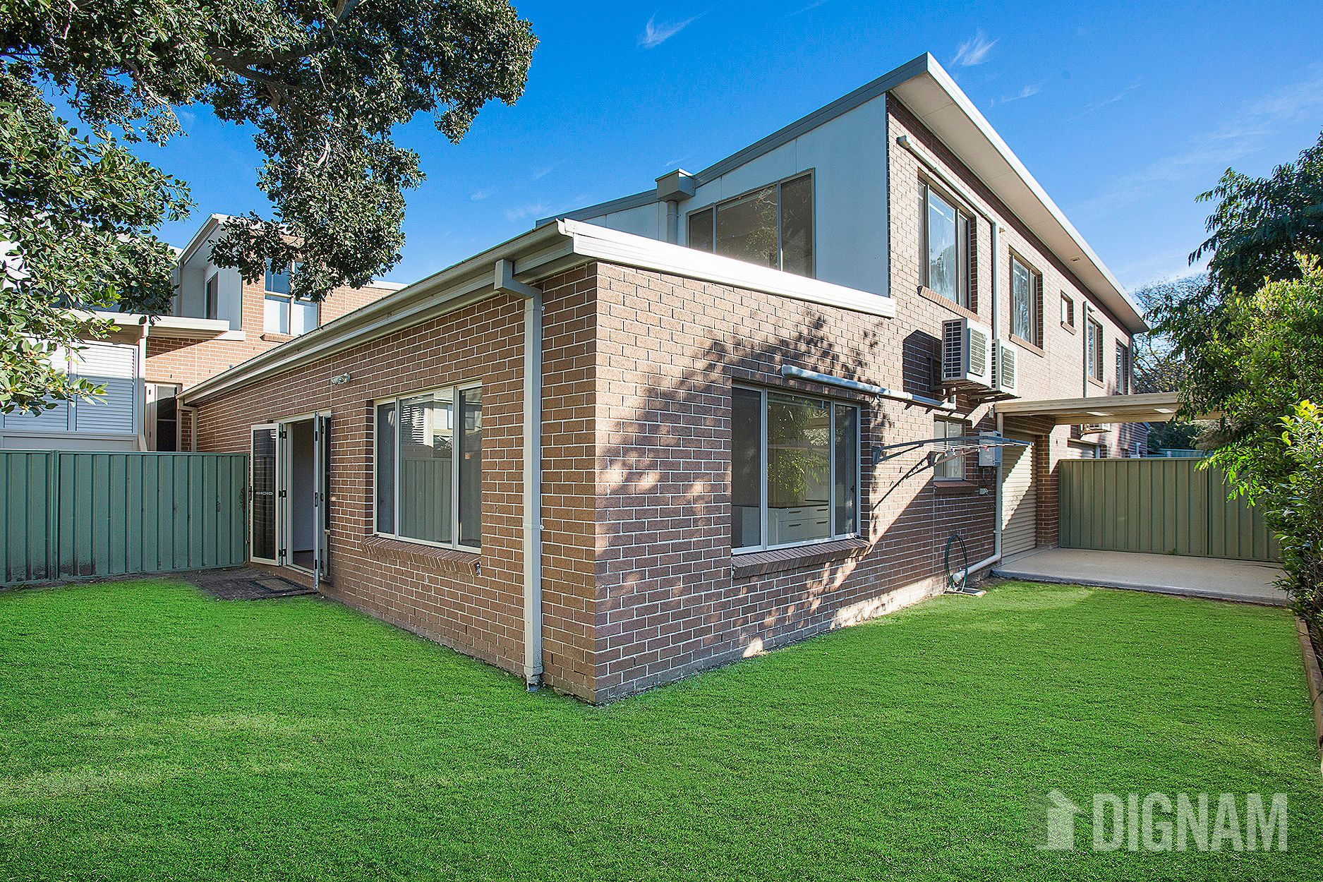 9/14-16 Campbell Street, Woonona NSW